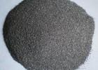 30目全国铁粉,化工铁粉,还原铁粉