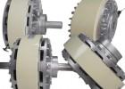 磁粉制动器|磁粉刹车器|磁粉离合器
