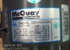 麦克维尔 电机/天花机MCK/电机YDK600-4F8