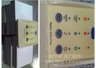 开利空调配件/涡旋式风冷冷水热泵机组RB RQ遥控器