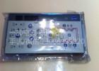 开利空调配件/螺杆式涡旋机控制面板32GB500112EE