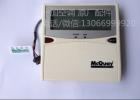 麦克维尔MC301线控器、控制器、手操器、MCC线控器