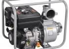 汽油抽水泵价格