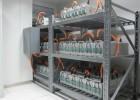 山特UPS电源维修与常见故障检修 山特UPS维修