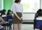 东莞英语培训学校