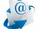 青岛网易企业邮箱力推易信企业版 团队沟通更高效