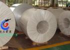 日本进口不锈钢带/进口不锈钢精密带/进口不锈钢带抗拉强度