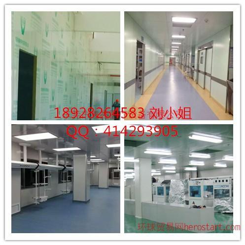 广东省低价出售聚氨酯夹芯彩钢板