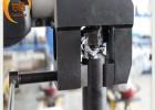 山东曲阜同盛机械推荐使用的小型便携式ISC-76型管子坡口机