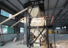干混砂浆设备-预拌砂浆生产线-保温砂浆设备厂家直供