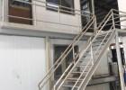 川沙新镇高价回收集装箱活动房、回收活动房板材、活动房拆除