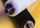 PCB线路板研磨刷辊
