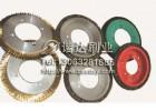 厂家直销印染设备毛刷轮