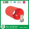 YOCAN宠物用品宠物猫隧道/猫玩具