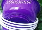 汤达人方便面塑料碗生产厂家 食品级防潮湿、!