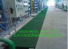 建筑工程盖板/化工厂沟盖板/树池盖板—川皖,产品品种齐全