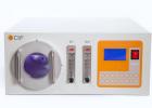 CPC-A智能等离子清洗机
