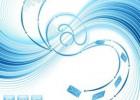 青岛网易企业邮箱,企业微信与网易企业邮箱实现对接