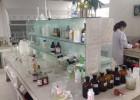 供应杀菌剂异噻唑啉酮,异噻,杀菌灭藻剂-异噻唑领