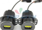 E90 32W LED天使眼,宝马LED天使眼