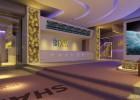 简米VI设计、SI设计、店面设计