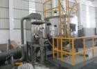 实验室有机溶剂喷雾干燥机 闭式循环喷雾干燥机报价 生产厂家