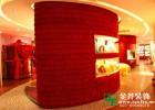 武汉超市服装店装修设计施工