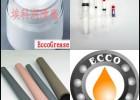 龙岗定影膜专用润滑脂,ECCO金属定影膜润滑脂