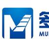 上海韩语翻译公司韩文翻译朝鲜语翻译朝鲜文翻译公司