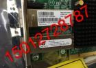 HP/惠普 SN1000E 16Gb  光纤卡 HBA卡