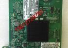 QMH2572 659822-001 651281-B21