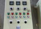 BXK-6K铝合金防爆温度控制箱柜浙江厂家