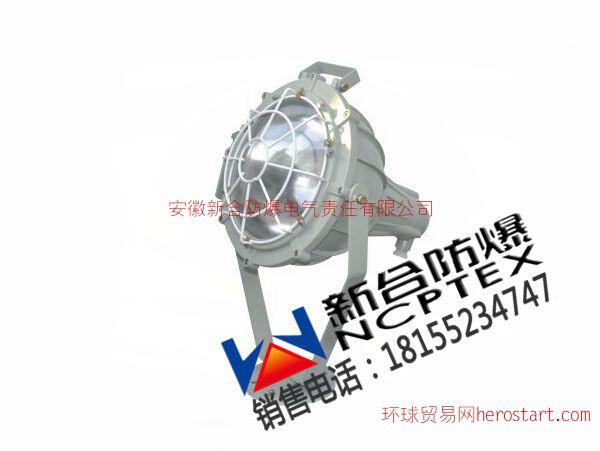 LED防爆投光灯,高效节能防爆防腐投光灯
