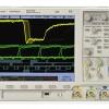 DPO4054供应—收购DPO4054示波器