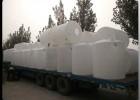 2吨塑料桶  2吨水塔厂家