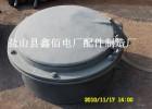 垂直布置重力防爆门,dg450垂直布置重力防爆门