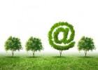 网易企业邮箱新增邮件归档服务