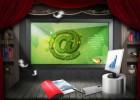 网易企业邮箱,国内唯一支持在线发起公证的企业邮箱