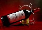 专业红酒进口清关全套代理服务
