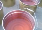 包钢加固灌注胶粘剂 环氧树脂灌钢胶价格