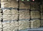 河南耐磨地坪材料批发 金刚砂耐磨地面硬化剂材料厂家