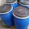 供应进口滚涂用转印润湿助剂TA-300