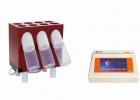 多功能酸纯化器