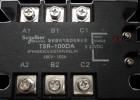 供应施耐德固态继电器SSRDP8S10A1
