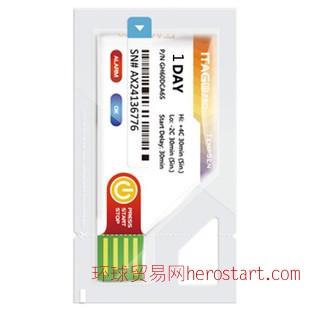 USB记录仪直接生成PDF记录仪1天ITAG3Pro记录仪冷链记录仪