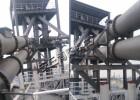 优质的高岭土管链机、石子管链输送装置安全可靠
