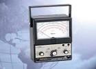 Simpson228 泄漏电流测试仪