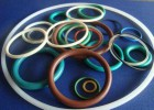 氟硅橡胶O形圈(FVMQ)