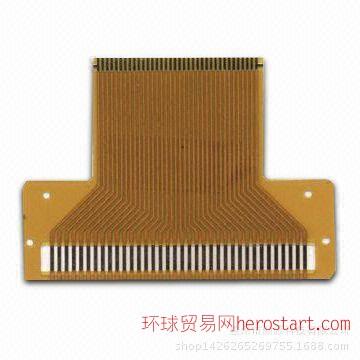 FPC补强板 PCB绝缘板 顺源新款 加强片
