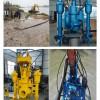 挖机清淤泵/抽泥泵/渣浆泵